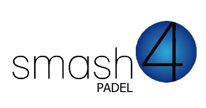 SmashPadel4